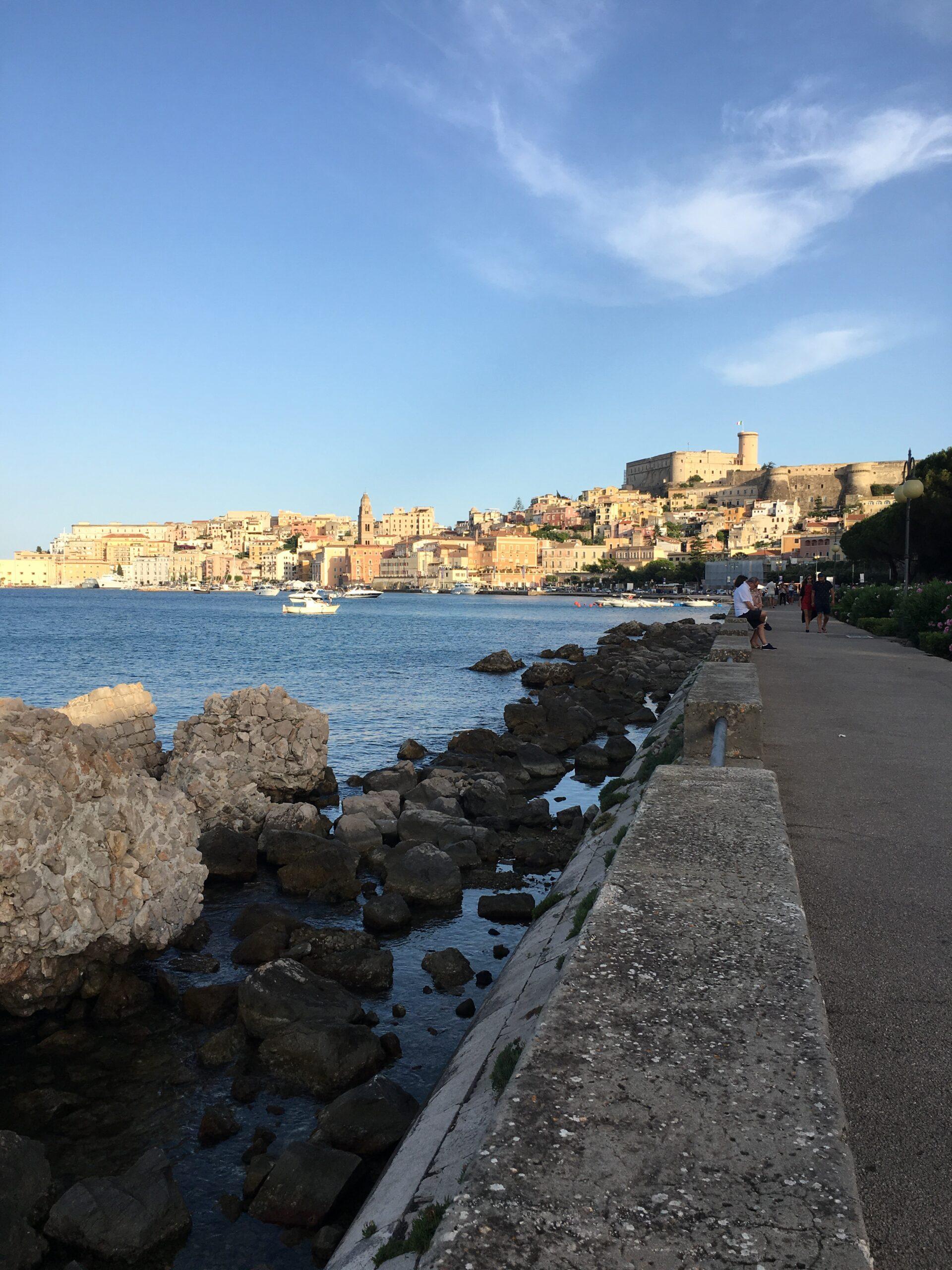 Organizzare un viaggio a Malta: dove soggiornare e cosa vedere